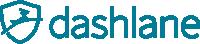 Dashlane verkündet Meilensteine: Gesamtfinanzierung von Dashlane knackt 100 Millionen US-Dollar-Marke Ehemaliger Spotify-CMO Seth Farbman ist neues Vorstandsmitglied
