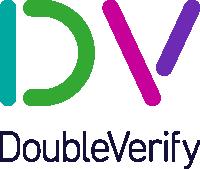 DoubleVerify ernennt Tanzil Bukhari zum Managing Director EMEA