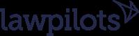lawpilots Logo