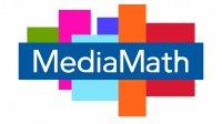 MediaMath gestaltet digitales Marketing um und schafft bessere Verbindungen zwischen Marketern und Konsumenten