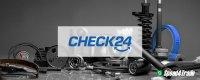 Speed4Trade integriert CHECK24: Teile- und Reifenhändler profitieren von Bekanntheit
