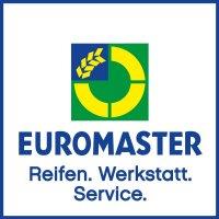 Euromaster engagiert marcapo