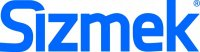 Oliver Weiss wechselt von Adform zu Sizmek und wird neuer SVP Sales APAC