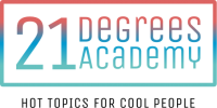 21degrees_academy-logo-gradient