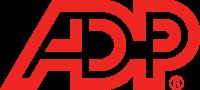 ADP als führender Anbieter für Gehaltsabrechnungen 2017 von NelsonHall ausgezeichnet