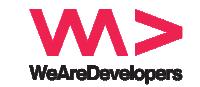 wearedevelopers-logo