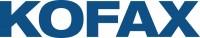 Kofax optimiert Kreditorenbuchhaltungsworkflows mit Intelligent Automation