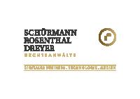 SRD_180115_Logo-Claim_2018_A