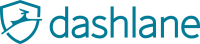Dashlane - Logo