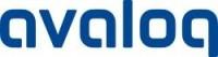 NORD/LB migriert die Niederlassungen New York, Singapur und Shanghai auf die Avaloq Banking Suite
