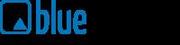 blueSummit wird Elite Partner von Bing