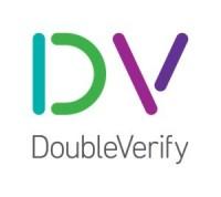 DoubleVerifiy Logo