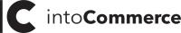 intoCommerce digitalisiert B2B-Vertrieb von Dichtstoffdepot mit Shopware
