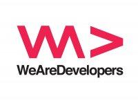 WeAreDevelopers World Congress verdoppelt Besucherzahl und holt über 8.000 Developer nach Wien