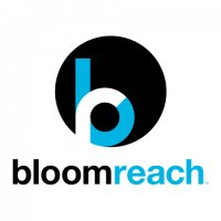 Bloomreach verstärkt DACH-Region mit Senior Account Managerin und Senior Account Executive