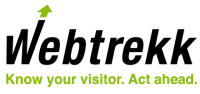 Logo_Webtrekk