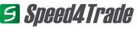 Logo-Speed4Trade-Web.png