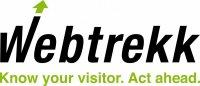 Webtrekk_Logo_30x30