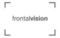 Relaunch der Bildagentur frontalvision mit Radsport und historischem Bildmaterial