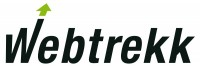 Webtrekk Logo jpg
