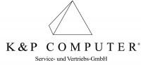 K&P Computer steigert Jahresergebnis um 5,5 Prozent