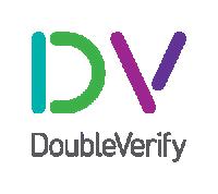 DoubleVerify-Studie: Zahl betrügerischer Apps im Vergleich zum Vorjahr um 159 % gestiegen