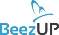 BeezUP launcht neue Webseite