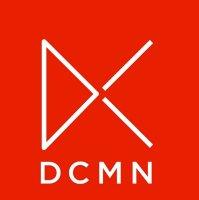 Mit DC Analytics können digitale Marken TV-Kampagnen kostenlos tracken und optimieren