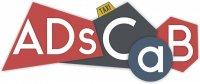 Logo ADsCaB 300dpi