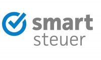 Steuer? Einfach machen! smartsteuer startet umfangreiche Werbekampagne