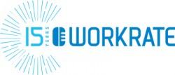 Workrate_Lustrum_Logo