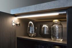 Was sind LED Leuchtmittel und wo kann man sie kaufen?