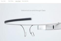 Google Glass: Bitkom sieht gute Vermarktungschancen in Deutschland