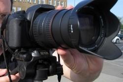 Konversionsraten mit professioneller Produktfotografie steigern