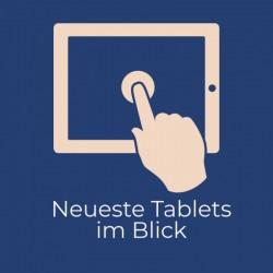 Neue iPad Pro Reihe kommt, aber eventuell mit Lieferengpässen