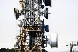 IKT-Innovationsstillstand: Statt auf Impulse setzen Unternehmen lieber auf Altbewährtes