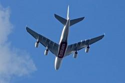 Wenn Flüge ausfallen: Diese Rechte haben Fluggäste