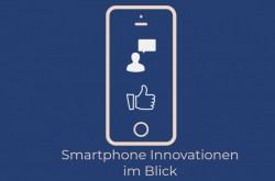 Höher, schneller, weiter, Blödsinn? Samsung plant 200-Megapixel-Sensor für Handykameras