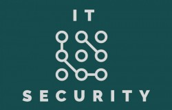 Studie: Hälfte von Ransomware-Angriffe beginnt mit Phishing