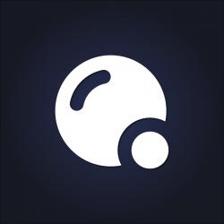 q-app-icon