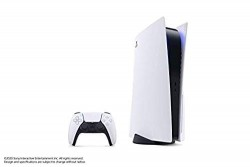 PlayStation 5: Verkauf ab dem 19. November nur online