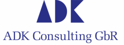 ADK Consulting_Logo