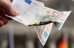 Kein Aprilscherz: Sparda Bank West erhöht Gebühren ohne Kunden zu informieren