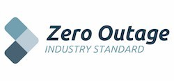 Enough is not enough – Unternehmen wachsen mit dem Zero Outage Industry Standard über sich hinaus