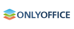 Neue Desktop-Version von ONLYOFFICE integriert komplett überarbeiteten Tabellen-Editor und Private-Rooms-Feature