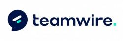 Teamwire Logo
