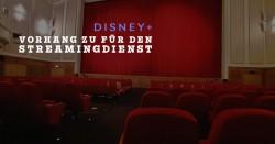 Disney Plus: Darum lohnt Disney+ nicht mehr. Programm, Bildqualität und mehr.