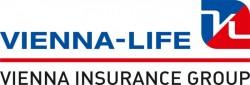 Auch mit Lebensversicherung möglich: Vermögensschutz für Unternehmer