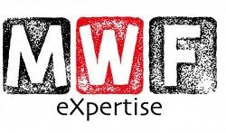 MWF_Logo