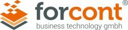 forcont und Evalea verknüpfen ihre Cloud-HR-Lösungen für Personalmanagement und -entwicklung